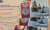 Петербургский депутат попросил проверить продажу билетов на Парад ВМФ