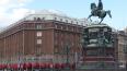 Петербург на первом месте по повышению цен в гостиницах ...