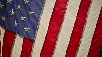 Newsweek: США создали секретную армию численностью около 60 тысяч человек