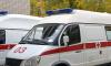 Жительница Выборгского района избила своего мужа