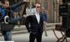 Агент 007 впервые за 20 лет столкнется с русским противником