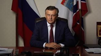 Подчиненные губернатора Ленобласти за 2020 год сорвали сроки исполнения 224 поручений