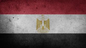 Исламисты казнили в Египте трех человек, включая копта