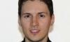 На Дурова подали иск сразу три звукозаписывающие компании