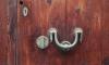 В Ленобласти три недели не могли вскрыть квартиру пропавшей пенсионерки
