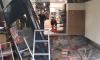 """Специалист """"Городского центра экспертиз"""" рассказал о причинах обрушения пола в магазине SPAR"""