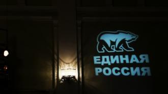 СМИ: Макаров пытается сохранить влияние на ЗакС Петербурга
