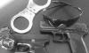 Пьяный иждивенец заколол ножницами отца-пенсионера в Ломоносове