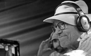 """Кончаловский отказался от номинации на премию """"Белый ..."""