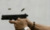 Чеченца застрелили в перестрелке у ресторана в Пушкине