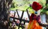 Муниципальные практики Ленобласти представят на всероссийском конкурсе