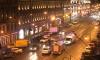 Водитель Chevrolet тяжело пострадал в ДТП на Владимирском