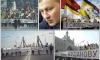 Убитый Юрий Буданов не должен стать «иконой» для националистов, – считают правозащитники