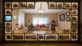 Биеннале музейного дизайна пройдет в Петербурге в ...