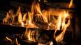 В Ленобласти после пожара дома нашли два обгоревших ...