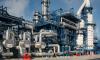 """Предприниматель задолжал """"дочке"""" Газпрома 173 тысячи за задержку цистерн"""