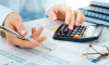 Жилищный комитет опубликовал рейтинг выявленных нарушений в начислении платы за ЖКУ