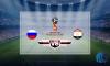 """Матч """"Россия-Египет"""": прогнозы, смотреть онлайн, состав российской сборной"""