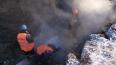 Авария на тепломагистрали в Колпино будет ликвидирована ...