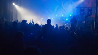 Пять интересных имен фестиваля SKIF-2019