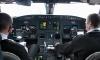 Иностранцы смогут водить самолеты российских авиакомпаний