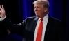 Трамп снова уделал конкурентов по президентской гонке в США