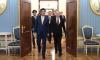 """Эксперт: """"Япония должна отказаться от """"половинчатых"""" решений для мирного договора с Россией"""""""
