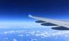 Зря садились: саперы не нашли никакой бомбы на борту самолета во Флориде