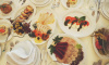 Британские ученые рассказали, как не набрать лишний вес за новогодние праздники