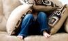 Педофил-рецидивист три года насиловал мальчиков в Шушарах и Больших Колпанах