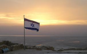 """СМИ: Израиль уничтожил 51-й полк ПВО Сирии, оснащенный """"Панцирями-С1"""""""