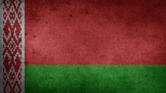 Лукашенко заявил о готовности Белоруссии противостоять внешним угрозам