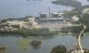 В Швеции протестуют против строительства АЭС