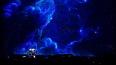 В Планетарии на Обводном Канале в белые ночи прозвучит ...