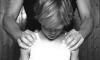 Пожилого мигранта задержали за надругательство над ребенком в Купчино