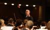 В  Эрмитаже состоится концерт в честь 65-летия Валерия Гергиева