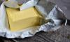 В Петербурге изъяли партию фальсифицированного сливочного масла