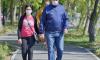 Полиция города ответила депутатам на просьбу не штрафовать граждан за отсутствие маски