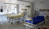 С места ДТП во Всеволожске госпитализировали пятилетнюю девочку