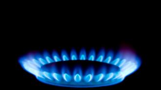 В 10 тыс квартир Калининского района возвращается газ