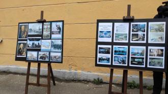 После реконструкции в усадьбе Демидова планируют открыть библиотеку