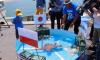 Осьминога Рабьо больше нет: японцы съели предсказателя