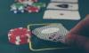 В Гатчине задержали организаторов подпольного казино