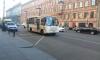 Маршрут построен? Все, что нужно знать о транспортной реформе в Петербурге