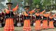 Во Всеволожском районе Сабантуй ограничит движение