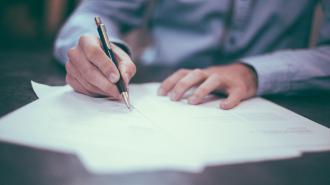 Городской список системообразующих организаций расширят