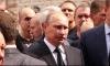 Ученые попросили Путина отпустить из СИЗО сотрудника ЦНИИмаш