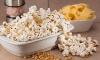 Американцы хотели отравить петербуржцев зараженной кукурузой для поп-корна