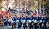 Администрация Выборгского района подготовила план мероприятий ко Дню Победы