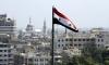Центр Дамаска подвергся обстрелу из минометов